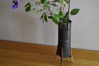 竹清堂さんの個展を開催します。