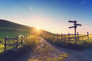 喜びを仕事にして自分を生きるための2daysセミナー